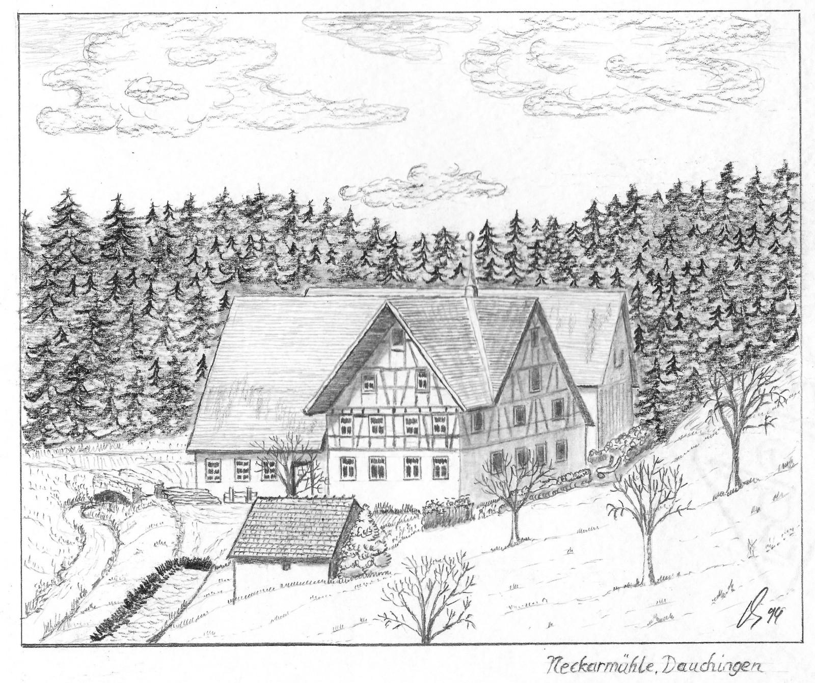 Talmühle